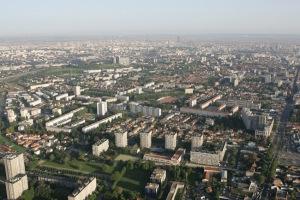 panorama_villejuif