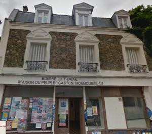 Bourse_du_travail_Villejuif