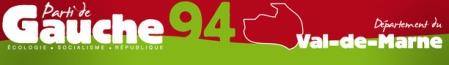 logos-logoPG94
