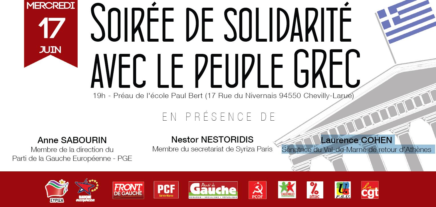 solidarite grece 17.06.15