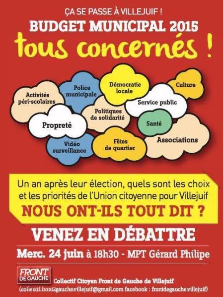 Tract_Budget_24Juin