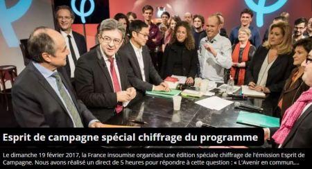 Chiffrage2.JPG